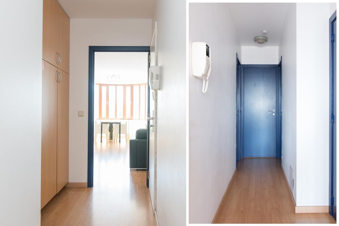 Te koop 3 slaapkamers oostende vindictivelaan 23 agence for Slaapkamer te koop