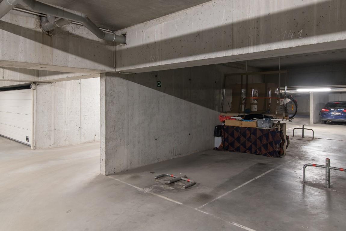 Te koop 1 slaapkamer bredene derbylaan 68 agence dermul for Slaapkamer te koop
