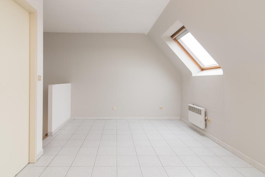 Te koop 1 slaapkamer oostende bosweg 4 agence dermul for Slaapkamer te koop