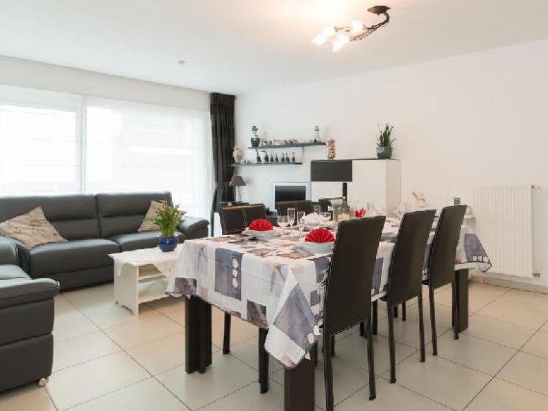 newport 1 agence dermul oostende immo. Black Bedroom Furniture Sets. Home Design Ideas